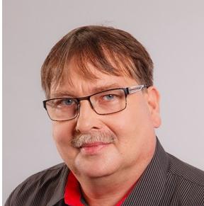 Marek Kaňák