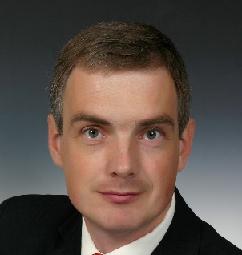 Pavol Holbík