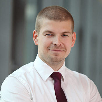 Andrej Šimkovič