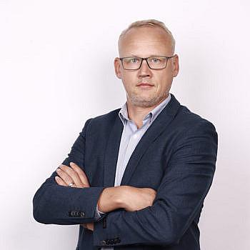 Jakub Hýl