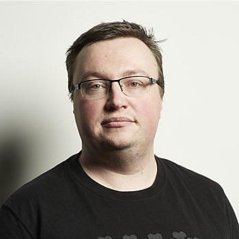 Ladislav Prskavec