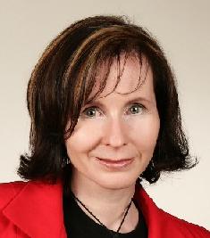 Ivana Šabatová